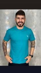 Camisa KACTOOS
