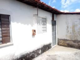 Kitnets para locação no bairro Angelim
