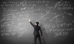 Trabalhos de cálculo 1, 2 e 3, EDO, EDP, Fourier, álgebra, geometria analítica