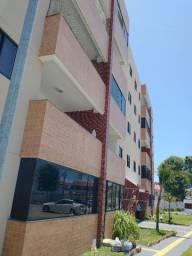 Vendo Apto.Todo Mobiliado de 2 Qts, 1 Suite,Lazer,150 Mts da Praia, da Barra de São Miguel