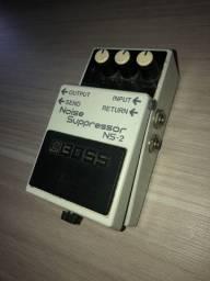 Noise Suppressor NS-2 BOSS