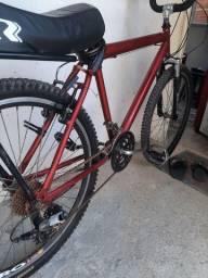Bike pra vende logo