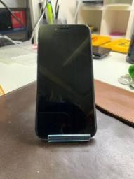 iPhone 8 64 GB zerado
