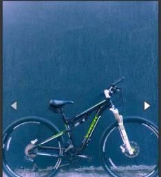 Bike Trek  Tamanho S Raridade