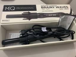Título do anúncio:  Modelador Profissional Automático Brainy Waves NOVO