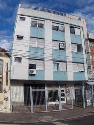Apartamento à venda com 1 dormitórios em Cidade baixa, Porto alegre cod:89406