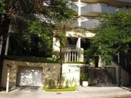 Apartamento com 4 quartos no Edifício Castel Franco - Bairro Centro em Londrina