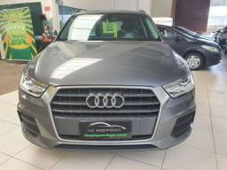 Audi Q3 1.4 TURBO Attraction 19.800km