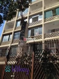 Apartamento para alugar com 1 dormitórios em Campos elíseos, São paulo cod:240117