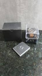 Relógio Armani Exchange AX1518/0PN