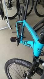 Bikes GTI QUEIMA DE ESTOQUE