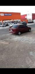 Chevrolet Corsa GL 1.6 1996 130/Mil KM 2° Dono Conservado