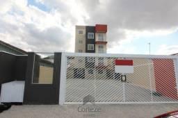 Título do anúncio: Apartamento 3 Quartos no Pedro Moro