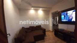 Título do anúncio: Casa à venda com 3 dormitórios em Saudade, Belo horizonte cod:876449