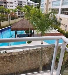 Título do anúncio: Apartamento à venda com 3 dormitórios em Enseada, Guarujá cod:71977