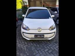 Volkswagen up! move 1.0 12V