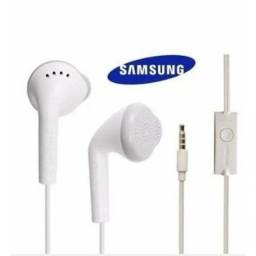 Samsung FONE ORIGINAL, NOVO, EMBALADO!
