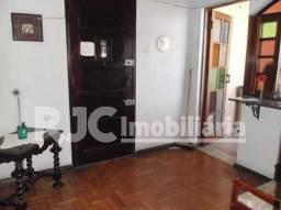 Título do anúncio: Apartamento à venda com 3 dormitórios em São cristóvão, Rio de janeiro cod:MBAP30247