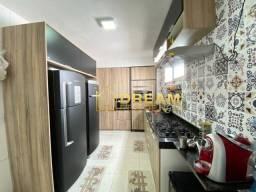 - Casa em Candeias, 200 m², 6 quartos (2 suítes), Piscina, Prox. a avenida
