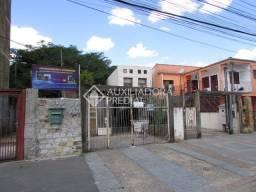 Terreno à venda em Menino deus, Porto alegre cod:280172