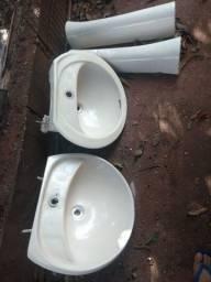 Título do anúncio: Pia p/ banheiro