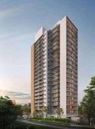 Título do anúncio: NATTUR - Nova Klabin , 56 - 79m², 2 - 3 quartos - Ipiranga, São Paulo - SP
