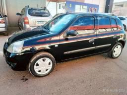 CLIO 2009 Completo