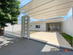 Casa à venda com 3 dormitórios cod:RES.TUIUTI15250.4093