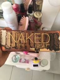 Sombra original naked