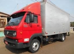 Título do anúncio: Caminhão Vw 8-160 Delivery