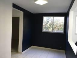 Título do anúncio: Apartamento com 2 dormitórios, 47 m² - venda por R$ 115.000,00 ou aluguel por R$ 800,00/mê