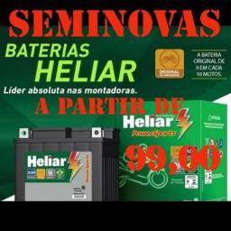 Título do anúncio: saveiro bateria van Parati Bora logus Hb20 escapade tida versa niva fiesta