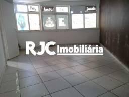 Título do anúncio: Sala comercial à venda em Centro, Rio de janeiro cod:MBSL00235