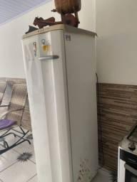 Freezer Electrolux supre frost free