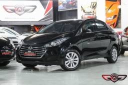 Título do anúncio: Hyundai HB20S 1.6 COMFORT PLUS 16V FLEX 4P MANUAL