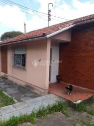 Casa de condomínio à venda com 3 dormitórios em Santa tereza, Porto alegre cod:334407