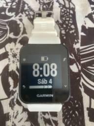 Título do anúncio: Relógio Garmin Forerunner 35