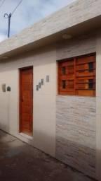 Vende-se Casa no Divinópolis em Caruaru