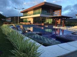 MA- Vendo maravilhosa Casa em condomínio em Gravatá