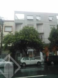 Apartamento à venda com 3 dormitórios em Cidade baixa, Porto alegre cod:75400