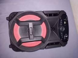 Amvox Aca 188 Gigante Bluetooth<br><br>