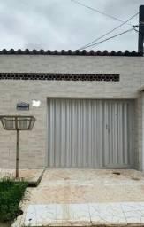 Casa com 5 dormitório em Recife - San Martin