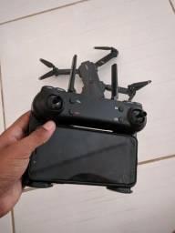 Drone ..
