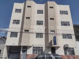 Título do anúncio: Apartamento para alugar com 3 dormitórios em Martins, Uberlandia cod:14712