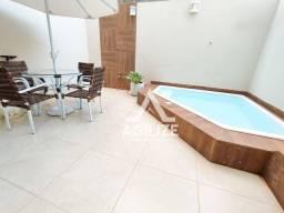 Título do anúncio: Casa à venda, 125 m² por R$ 450.000,00 - Vale das Palmeiras - Macaé/RJ