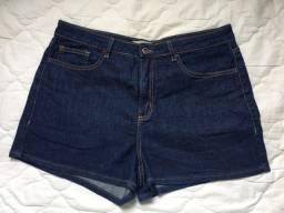 Título do anúncio: Short Jeans da Hering