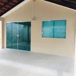 Casa no Conjunto Galiléia / Venda com Urgência (Aceito Parcelamento)