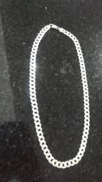 Vendo prata italiana 300