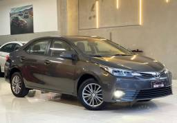 Título do anúncio: COROLLA 1.8 GLI UPPER - 2019 - AUTOMÁTICO - IMPECAVEL - INFINITY CAR