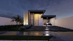 Vendo excelente casa condomínio